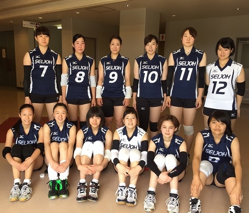 20170615_volleyball_women_resize1.jpg